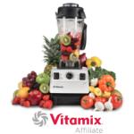 VitaMix-Affiliate