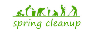 spring-cleanup